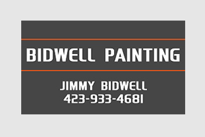 Jimmy Bidwell