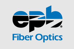 EPB Fiber Optic