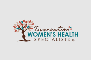 Innovative Women's Health Specialists