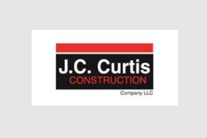 JC Curtis Construction
