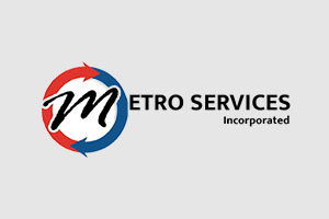 Metro Services Incorporated